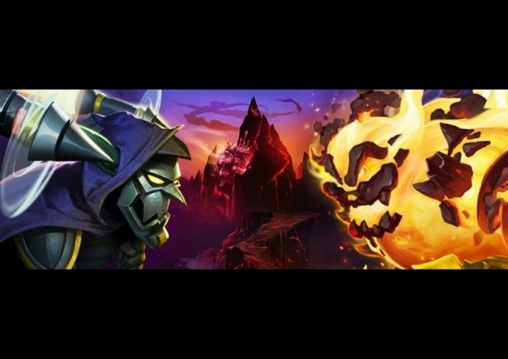 capa do jogo online para pc fraco hearthstone heroes of warcraft