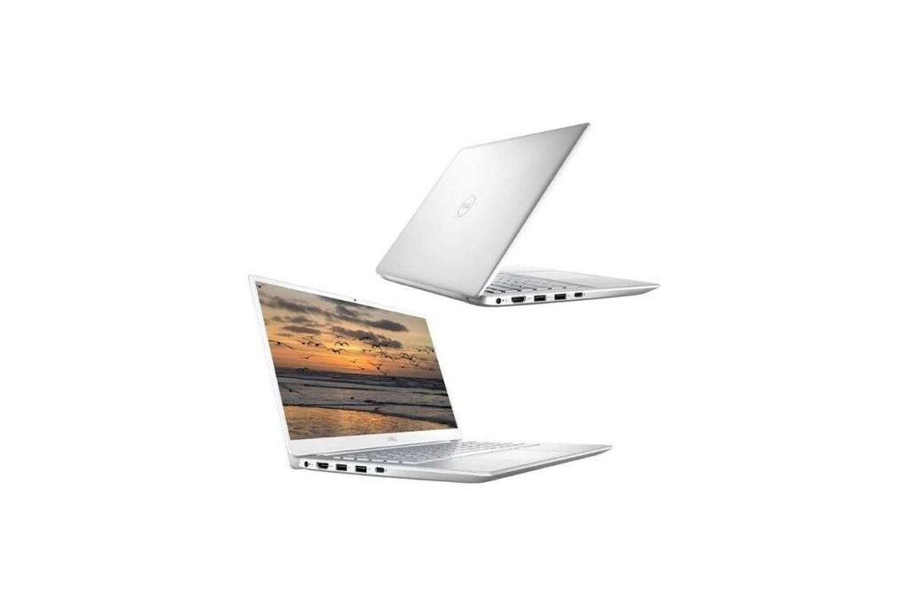 Notebook Ultrafino Dell Inspiron i15-5590-A20S