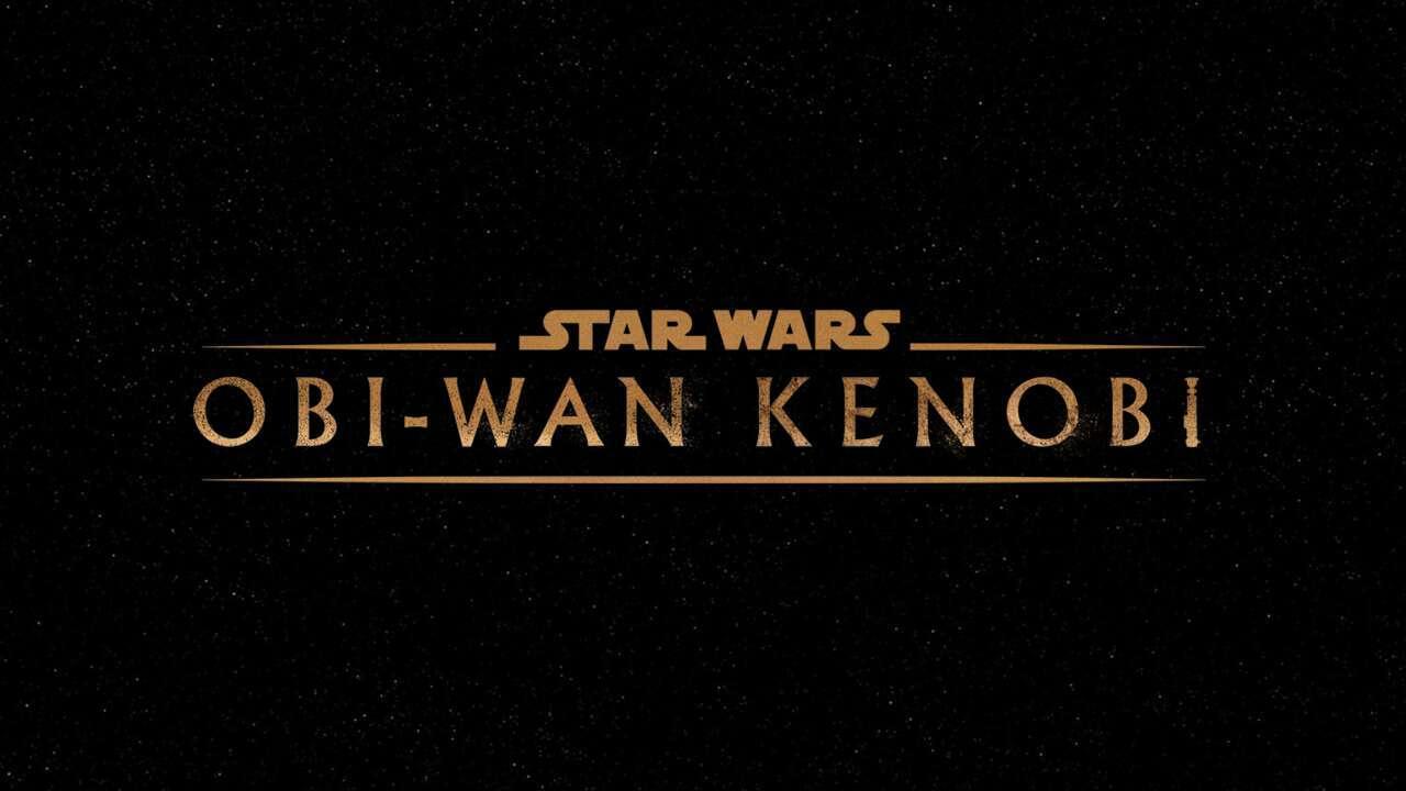 Obi-Wan Kenobi: Disney Plus Star Wars Show data de lançamento e tudo o mais  que sabemos | Cibersistemas.pt