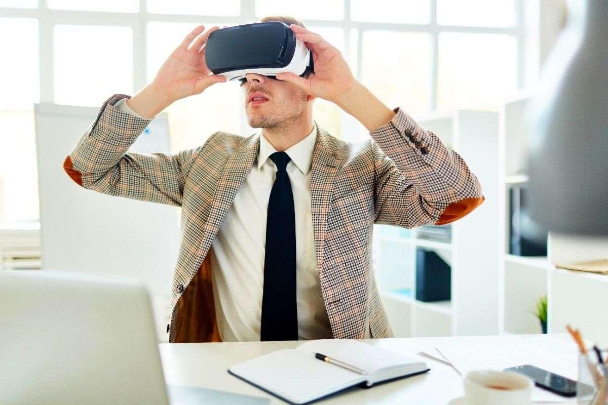 O novo papel das tecnologias no mercado imobiliário (2)