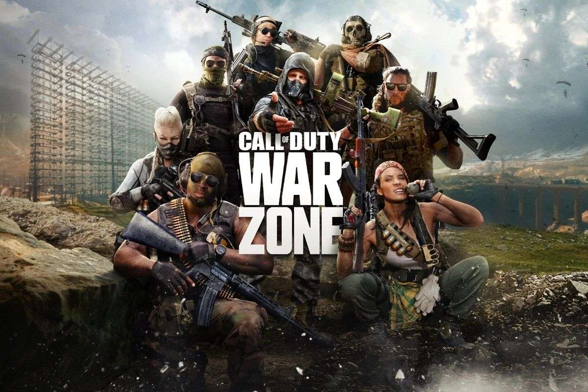 Call of Duty_ Warzone