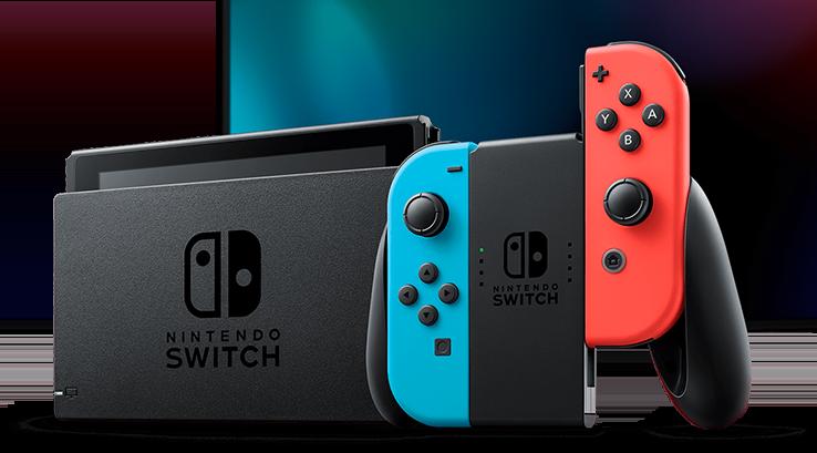 O switch não carrega?  Tente estas etapas antes de enviá-lo para reparos.
