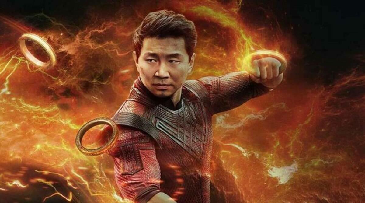 Shang-Chi está finalmente aqui e está repleto de referências aos quadrinhos da Marvel, o MCU e a cultura pop.  Quantos você fez